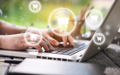 Wissenswertes zum E-Commerce