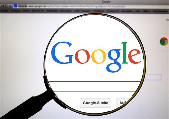 Google Updates und ihre Auswirkung