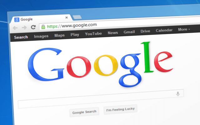 Google SEO Shopsysteme24