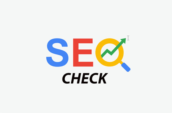 SEO Check - Shopsysteme24 Digital Marketing Agentur
