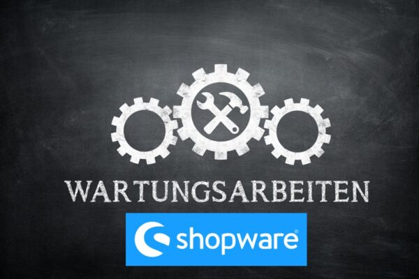 Wartung Shopware - Shopsysteme24 Internet Marketing Agentur